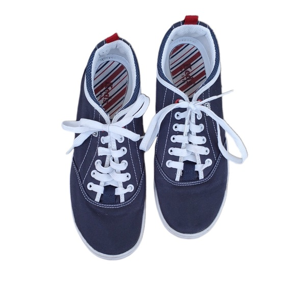 Keds Shoes   Euc With Built In Arch